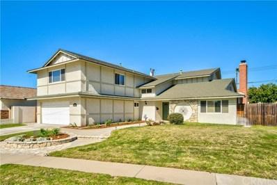 10471 Nightingale Avenue, Fountain Valley, CA 92708 - MLS#: OC19035335