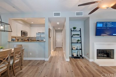 32 Triad Lane, Ladera Ranch, CA 92694 - MLS#: OC19035348