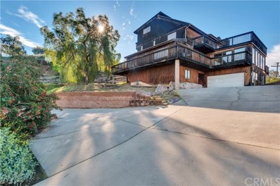 20242 Westpoint Drive, Riverside, CA 92507 - MLS#: OC19035450