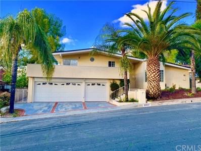 22827 Gershwin Drive, Woodland Hills, CA 91364 - MLS#: OC19035727