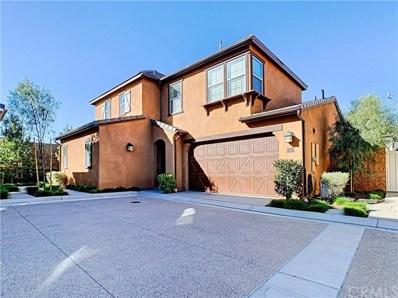 209 Barnes Road, Tustin, CA 92782 - MLS#: OC19036140