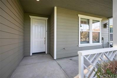 4 Digby Street, Ladera Ranch, CA 92694 - MLS#: OC19036284