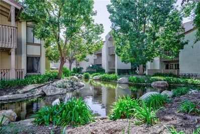 4852 Cabana Drive UNIT 106, Huntington Beach, CA 92649 - MLS#: OC19036488