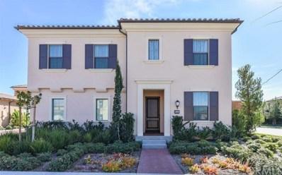 122 Rotunda, Irvine, CA 92620 - MLS#: OC19036806