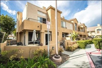 10 Westerly, Aliso Viejo, CA 92656 - MLS#: OC19037058