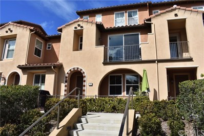 77 Playa Circle, Aliso Viejo, CA 92656 - MLS#: OC19037653
