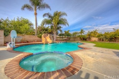 20311 Allport Lane, Huntington Beach, CA 92646 - MLS#: OC19037830