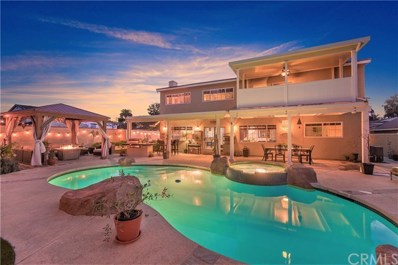 25142 Ericson Way, Laguna Hills, CA 92653 - MLS#: OC19038070