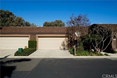 429 Thunderbird Court, Fullerton, CA 92835 - MLS#: OC19038132