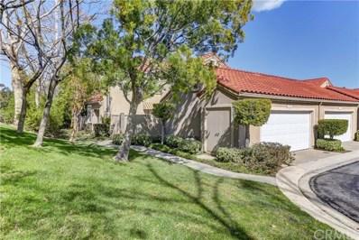 27931 Highgate UNIT 231, Mission Viejo, CA 92692 - MLS#: OC19038154