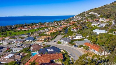 32401 Seven Seas Drive, Dana Point, CA 92629 - MLS#: OC19038189