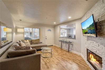 626 Lake Street UNIT 44, Huntington Beach, CA 92648 - MLS#: OC19038252