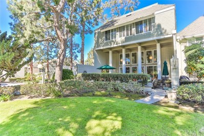 4156 Racquet Club Drive, Huntington Beach, CA 92649 - MLS#: OC19038257