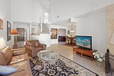 32457 Spyglass Court, San Juan Capistrano, CA 92675 - MLS#: OC19038349