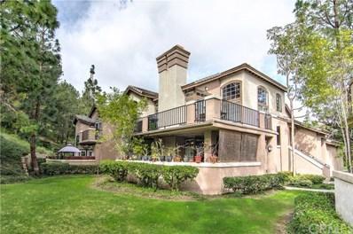 81 Montara Drive, Aliso Viejo, CA 92656 - MLS#: OC19038369