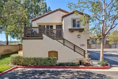 8702 E Indian Hills Drive UNIT B, Orange, CA 92869 - MLS#: OC19038452