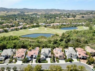 17 Sunningdale, Coto de Caza, CA 92679 - MLS#: OC19038635