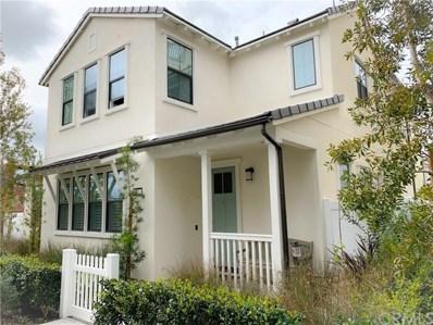 82 Marisol Street, Rancho Mission Viejo, CA 92694 - MLS#: OC19038739