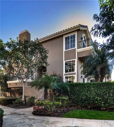 19221 Seabrook Lane, Huntington Beach, CA 92648 - MLS#: OC19038748