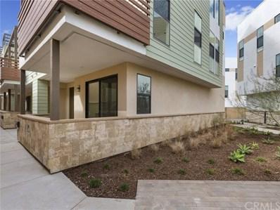 1652 Topanga, Costa Mesa, CA 92627 - MLS#: OC19038816