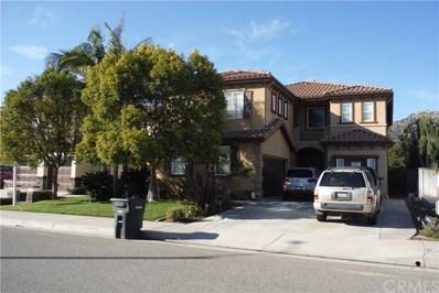7011 E VILLANUEVA Drive, Orange, CA 92867 - MLS#: OC19039278