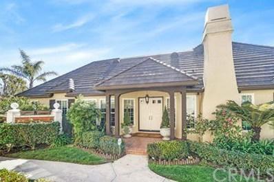 6101 Eaglecrest Drive, Huntington Beach, CA 92648 - MLS#: OC19039441