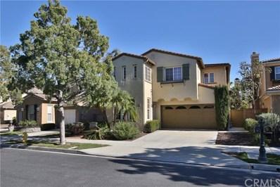 26 Preston, Irvine, CA 92618 - MLS#: OC19040383
