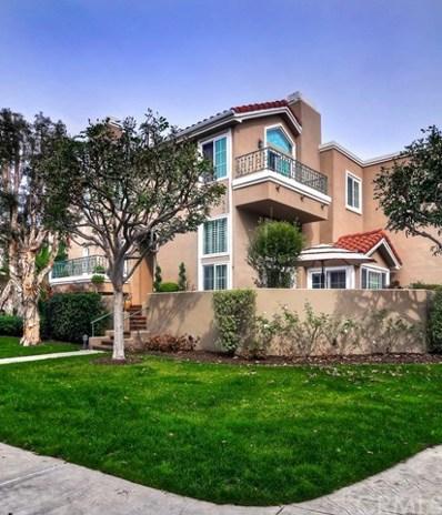 19330 Wingedfoot Circle, Huntington Beach, CA 92648 - MLS#: OC19040632
