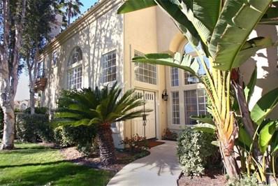 26445 Sicilia, Laguna Hills, CA 92653 - MLS#: OC19040657