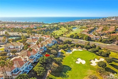 19 Wightman Court, Dana Point, CA 92629 - MLS#: OC19040678