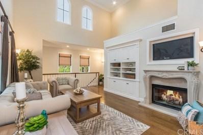 71 Gingerwood, Irvine, CA 92603 - MLS#: OC19040698