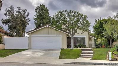 2724 Carretera, San Clemente, CA 92673 - MLS#: OC19040901