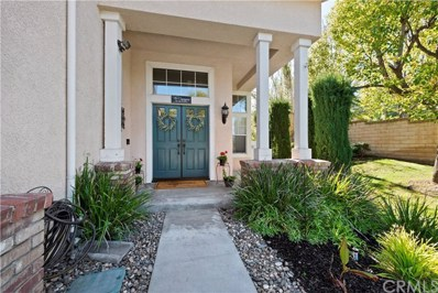 36 Amato, Mission Viejo, CA 92692 - MLS#: OC19040905
