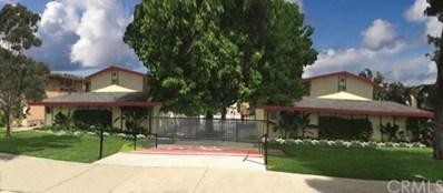 893 Rimpau Avenue, Corona, CA 92879 - MLS#: OC19041203