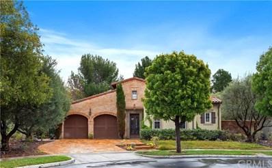20 Topiary, Irvine, CA 92603 - MLS#: OC19041267