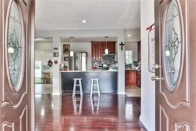 13332 Hoover Street, Westminster, CA 92683 - MLS#: OC19041341