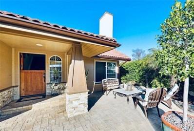 2951 Bonanza, San Clemente, CA 92673 - MLS#: OC19041561