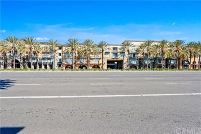 1801 E Katella Avenue UNIT 2065, Anaheim, CA 92805 - MLS#: OC19042057