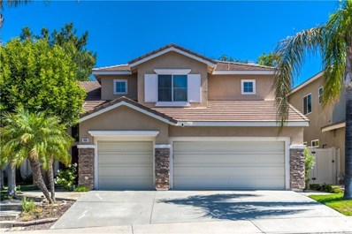 19 Toulon Avenue, Lake Forest, CA 92610 - MLS#: OC19042140