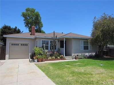 240 Costa Mesa Street, Costa Mesa, CA 92627 - MLS#: OC19042230