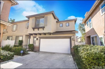 239 Woodcrest Lane, Aliso Viejo, CA 92656 - MLS#: OC19042270