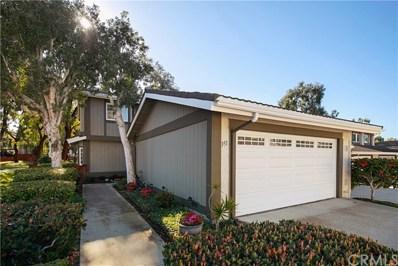 351 Calle Borrego, San Clemente, CA 92672 - MLS#: OC19042304