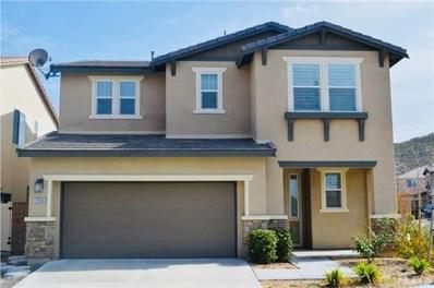 11555 Valley Oak Lane, Corona, CA 92883 - MLS#: OC19042388