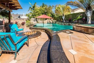 24872 Camino Villa, Lake Forest, CA 92630 - MLS#: OC19042407