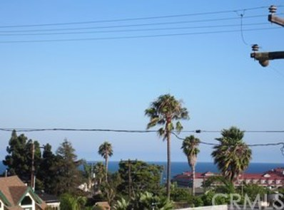 33942 Mariana Drive UNIT 4, Dana Point, CA 92629 - MLS#: OC19042619