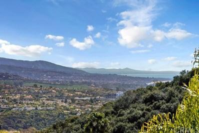 30856 La Brise, Laguna Niguel, CA 92677 - MLS#: OC19042667