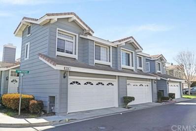 2292 Hawthorne Place, Tustin, CA 92782 - MLS#: OC19042930