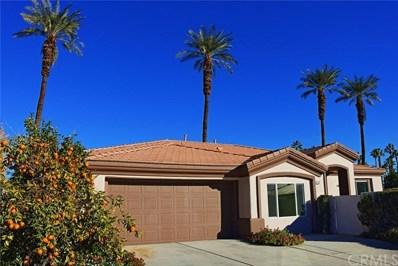 74948 Jasmine Way, Indian Wells, CA 92210 - MLS#: OC19043245