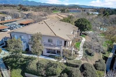 13 Violado, Rancho Santa Margarita, CA 92688 - MLS#: OC19043411