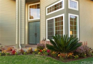 20782 Porter Ranch Road, Rancho Santa Margarita, CA 92679 - MLS#: OC19043442